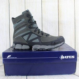 """BATES Velocitor FX 7"""" Tactical Boots Size 8.5"""